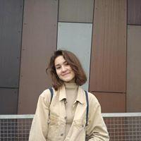Zuzia Grylewicz