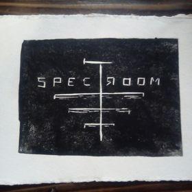 spectRoom spectRoom