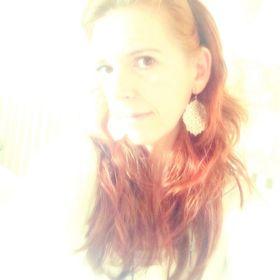 Stephanee Howell