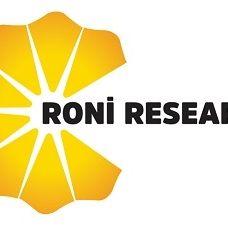 Roni Research