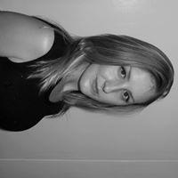 Nicole Misfeldt