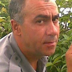 Zoltan Taraczkozy