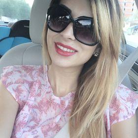 Maxary Mirica