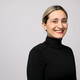 Silvia Oviedo