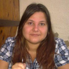 Barbora Jedináková
