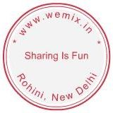 Wemix India