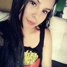 Angie Reyes