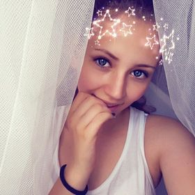 Natalia Wera