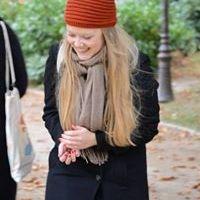 Emma Rullestad