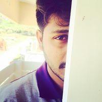 Maanoj Adithyha