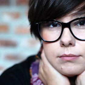 Marta Kostarek-Olech