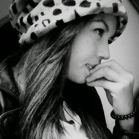 KattyA Quiroz