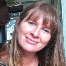 Amanda Gosden