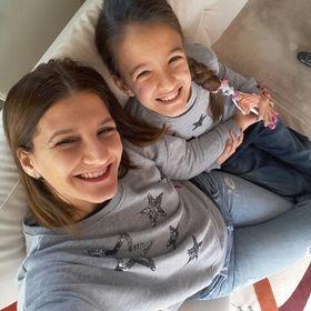 Elif Sezer