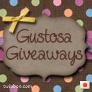 gustosagiveaway