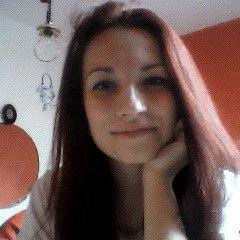 Alica Hudáková