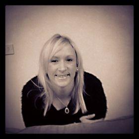 Lesley Hadden