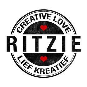 Ritzie Photography & Décor