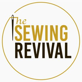 Easy modern sewing patterns