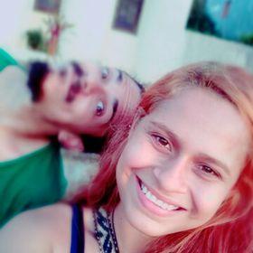 Andressa Braga