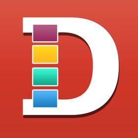 Daylisst – Calendar, Shopping, Budget, To Do & ...