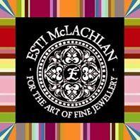 Esti McLachlan Jewellery