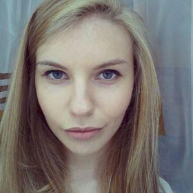 Karolina Sarnowska