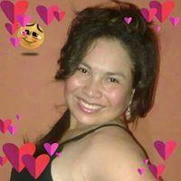 Victoria Valdes