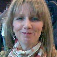 Joanne Barnes