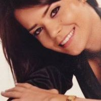 Marcela Horst Cunha