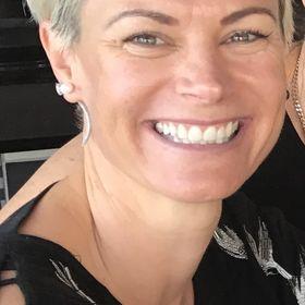 Nicole Debono
