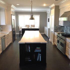 woodward kitchen and bath woodwardkb on pinterest rh pinterest com