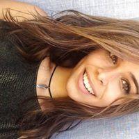 Isabel Perez Gomez