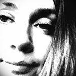 Jenny Eirin Hansen
