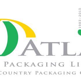 Atlas Packaging