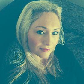 Heather Jardine