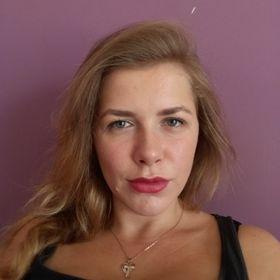 Roksana Skoczke