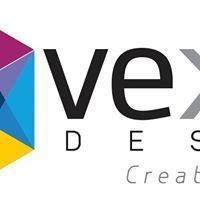 Vektor Diseño