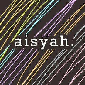 Luthfiati Nur Aisyah