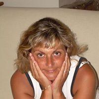 Montserrat Artesero del Moral