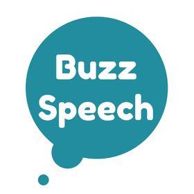 Buzz Speech
