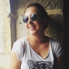 Stella Kramer