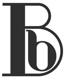 Bellablogit.fi