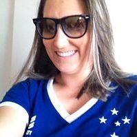 Viviane Botelho