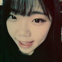 Eun Song Han
