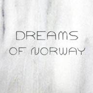 Dreams of Norway