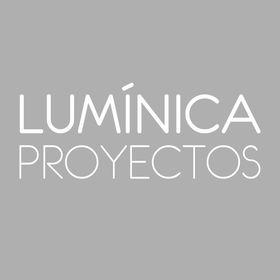 luminicaproyectos