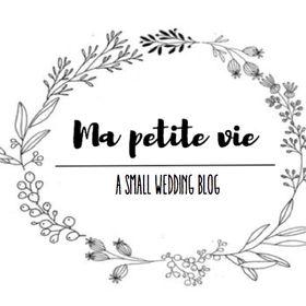 Ma Petite Vie Blog