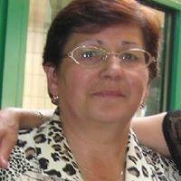 Anna Drinková