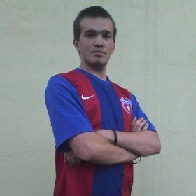 Bogdan DanNyel FcSb